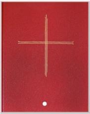 Liturgieordner