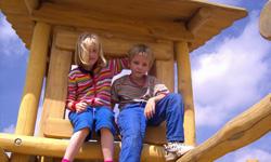 KinderBibelWochen auch für Kindergärten