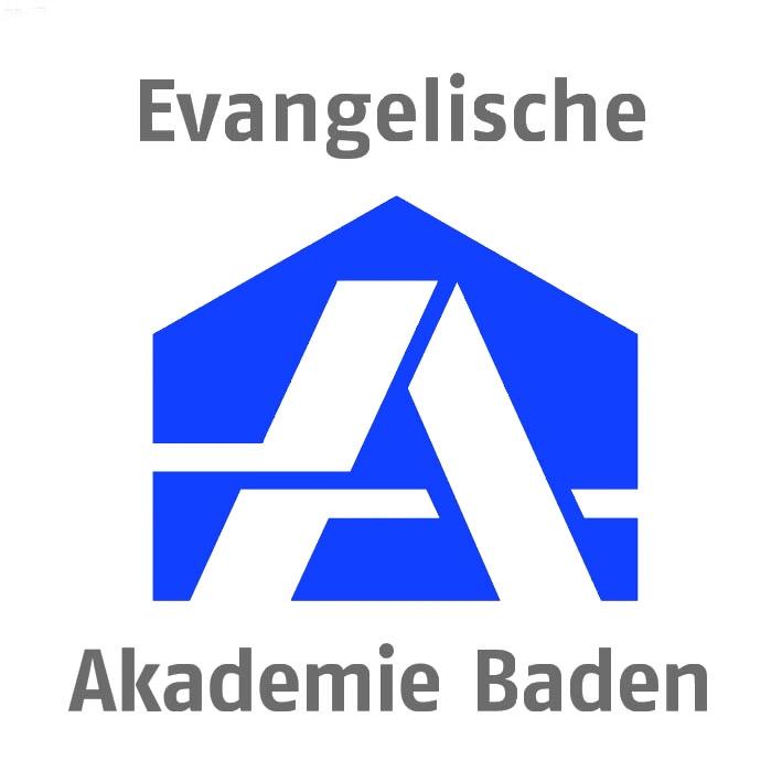 Evangelische Akademie Baden