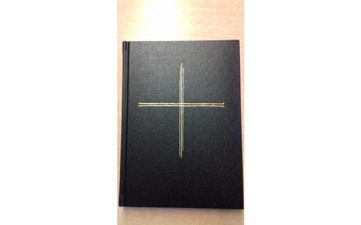 Agende IV für die Evangelische Landeskirche in Baden: Bestattung, 2001, gebunden