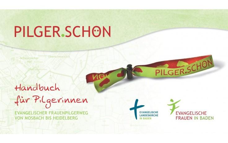PILGER.SCHÖN