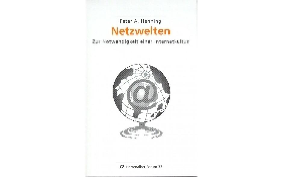 Netzwelten