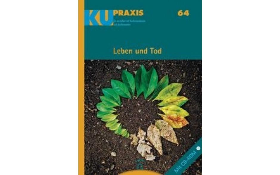 KU Praxis 64
