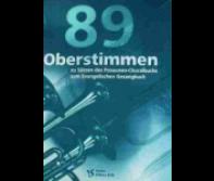 89 Oberstimmen