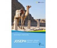 Bibelwoche JOSEPH - verträumt, verkannt, verkauft, gesegnet