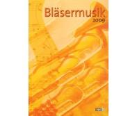 Bläsermusik 2009 (ejw)