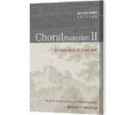 Choralfantasien II (genesisBrass)