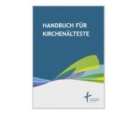 Handbuch für Kirchenälteste mit CD
