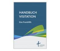 Handbuch Visitation
