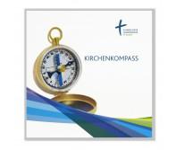 Kirchenkompass