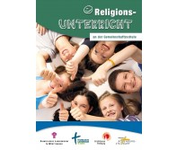 Religionsunterricht an der Gemeinschaftsschule