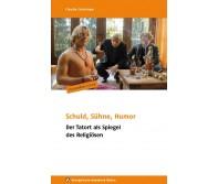 E-Book: Schuld, Sühne, Humor