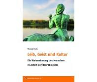 E-Book: Leib, Geist und Kultur
