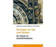 E-Book: Die Angst vor Tod und Sterben