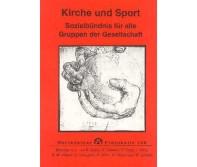 Kirche und Sport