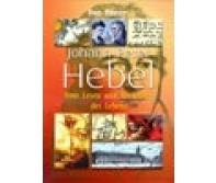 Johann Peter Hebel - Vom Lesen und Verstehen des Lebens
