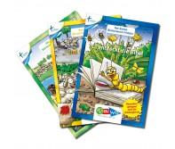 Paket KiBiWo für Kindergärten