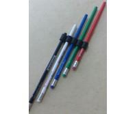 magnetpen,  Bleistift mit Magnet