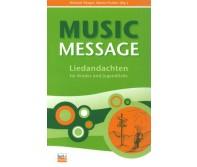 MusicMessage