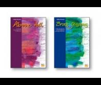 Paket: Above All & Brass Seasons