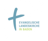Liturgieordner/Agenden-Ringbuch schwarz A4