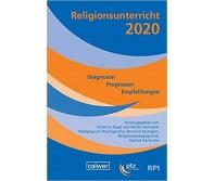 Religionsunterricht 2020