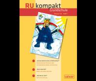 RU kompakt Grundschule 1./2. Schuljahr Heft 1