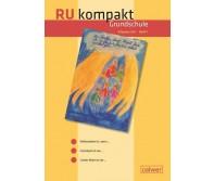 RU kompakt Grundschule Klassen 3/4 Heft 1