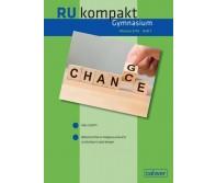 RU kompakt Gymnasium Klassen 9/10 Heft 1