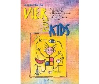 Vier plus Kids