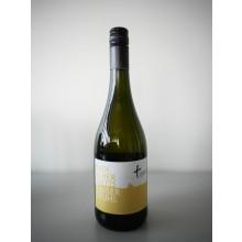 Badischer Secco - 6 Flaschen á 0,75L - Versandkosten inklusive