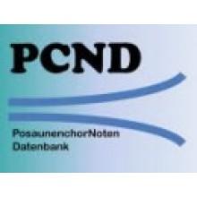 PCND 9