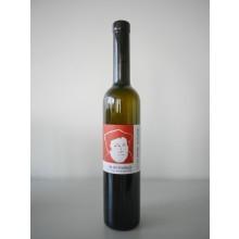 Reformationswein - Flaschenwein á 0,5L - Versandkosten inklusive