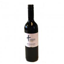 Spätburgunder Rotwein - 6 Flaschen á 0,75L - Versandkosten inklusive