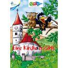 KiBiWo Eine Kirche erzählt