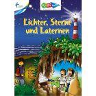 KiBiWo Lichter, Sterne und Laternen