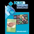 KOKO konkret Sekundarstufe I Klassen 7-9