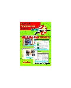 """Abonnement """"Badische Posaunenchor Journal"""""""