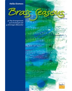Brass Seasons