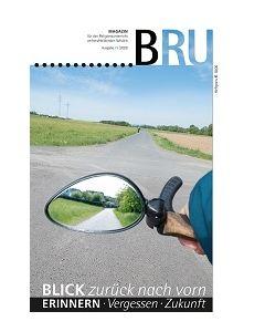BRU Magazin für den Religionsunterricht an berufsbildenden Schulen