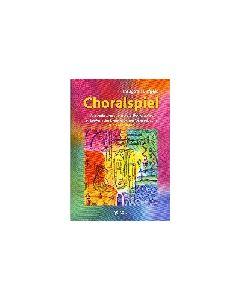 Choralspiel (Strube-Verlag)