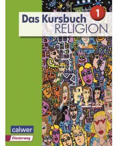 Das-Kursbuch-Religion-1-Neuausgabe-Schuelerbuch