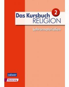 das-kursbuch-religion-2-neuausgabe-lehrermaterialien
