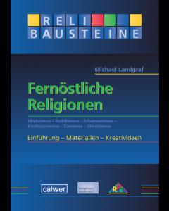 Fernöstliche Religionen