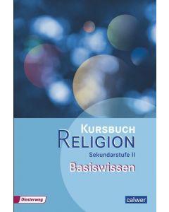 kursbuch-religion-sek-2-basiswissen