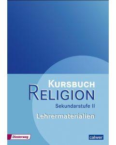 kursbuch-religion-sek-2-lehrermaterialien