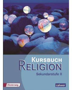 kursbuch-religion-sek-2-schuelerbuch