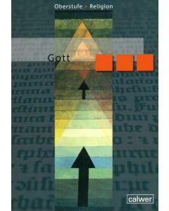 Oberstufe Religion NEU - Gott