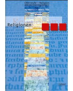 oberstufe-religion-neu-religionen-schuelerheft
