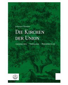 Die Kirchen der Union